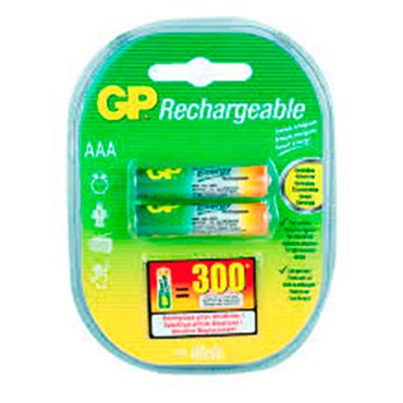 pilas-recagable-smart-energy-gp-nimh-aaa--1--4891199145520