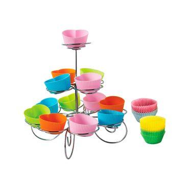set-de-cupcakes-just-for-baker-x-13-piezas--2--4891418310067