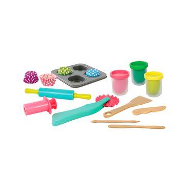 set-de-plastilina-para-cupcakes-x-15-piezas--2--4891418310531