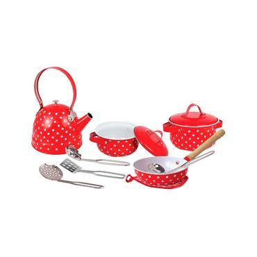 set-de-cocina-metalico-x-12-piezas-just-for-chef-rojoblanco--2--4891418510177