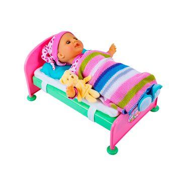 mi-primer-bebe-hora-de-dormir-de-40-cm--2--4892813153105