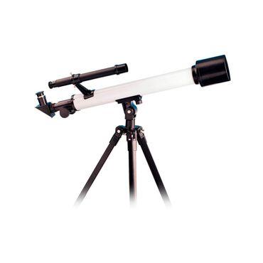telescopio-astrolon-288x-con-maletin--2--4893338020071