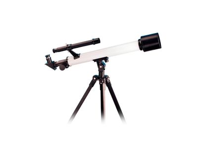 telescopio-astrolon-288x-con-maletin--2--4893338020071