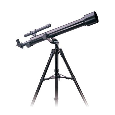 telescopio-astrolon-525x-con-maletin--2--4893338027681