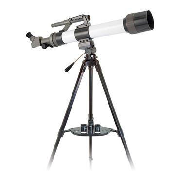 telescopio-astrolon-525x-con-tripode-de-aluminio--2--4893338027711