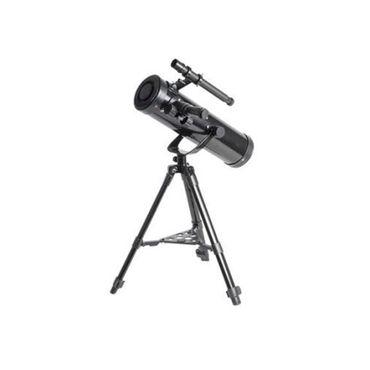 telescopio-reflector-x167-con-tripode-2-4893338355760