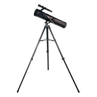 telescopio-reflector-6757x-con-tripode-2-4893338359768