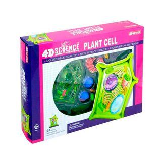 modelo-anatomico-de-la-celula-de-las-plantas-x-26-piezas-1-4893409267015