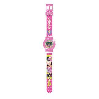 reloj-digital-de-minnie-con-5-funciones-1-4893825023103