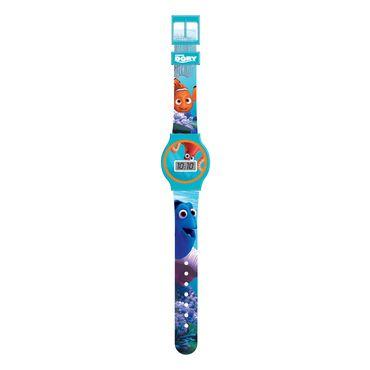 reloj-digital-de-dory-con-5-funciones-1-4893825025718