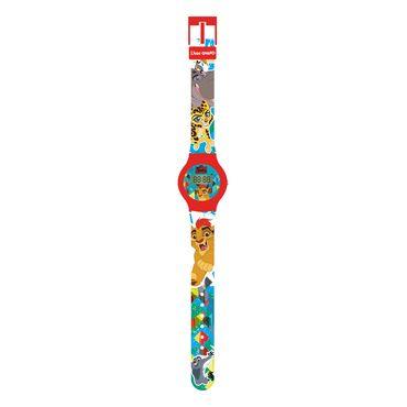 reloj-digital-de-la-guardia-del-leon-con-5-funciones-1-4893825025725