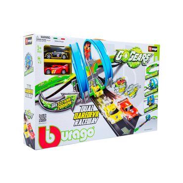 pista-con-2-carros-dual-daredevil-raceway-1-4893993302628