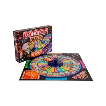 juego-monopoly-jackpot-hasbro-1-630509452941