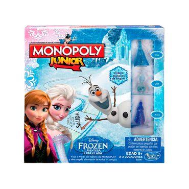 monopoly-junior-frozen-b2247-1-630509318162