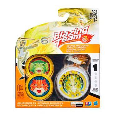 blazing-team-ataque-sonoro-1-630509398805