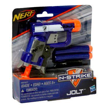 lanzador-nerf-jolt-nueva-version--2--5010994654801