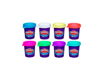 plastilina-play-doh-plus-x-8--2--5010994707866