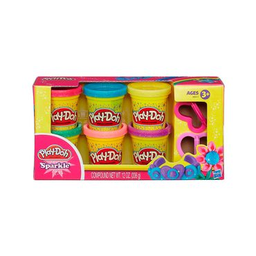 plastilina-play-doh-latas-color-a5417--2--5010994784478