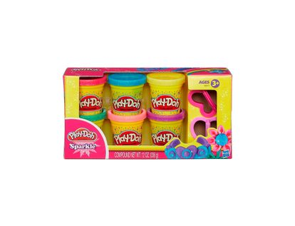 plastilina-play-doh-latas-color-a5417--2--5010994784478
