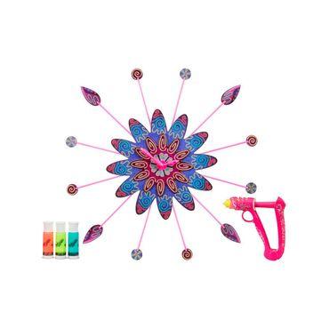 reloj-decorativo-dohvinci-1-630509302437
