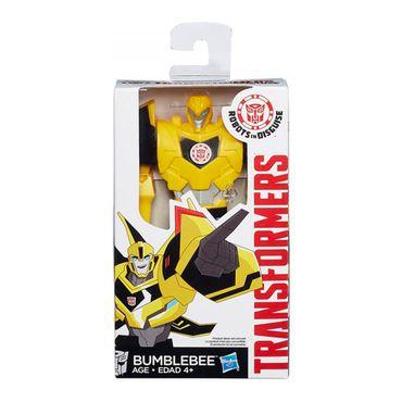 figura-bumblebee-1-630509304509