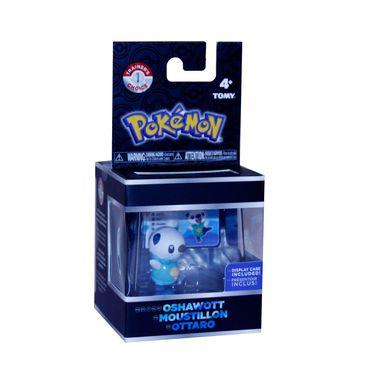 figura-coleccionable-del-pokemon-oshawott-de-2--2--53941180140