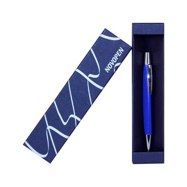 estilografo-novopen-tri-spring-color-azul--2--5439172119091