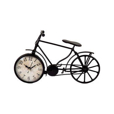 reloj-de-mesa-de-24-cm-bicicleta--2--6034180000059