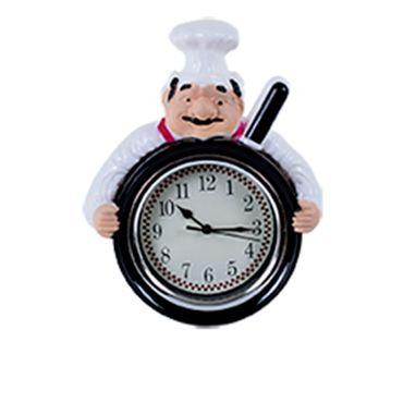 reloj-de-pared-circular-plastico-chef--2--6034180011093