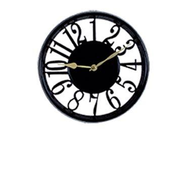 reloj-de-pared-circular-transparente--2--6034180012052