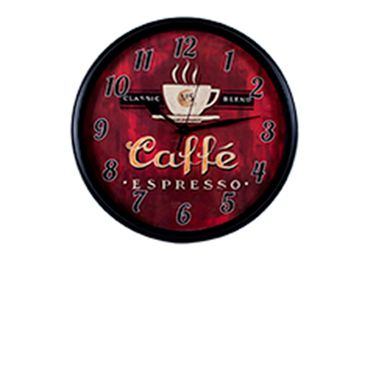 reloj-de-pared-circular-cafe--2--6034180014063