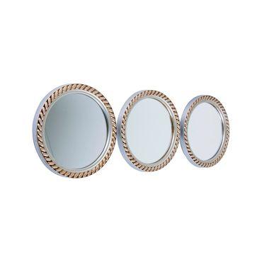 set-de-espejos-x-3-piezas-plateado--2--6034180103224