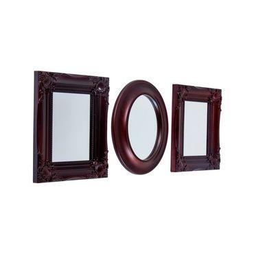 set-de-espejos-x-3-piezas-marron--2--6034180103439