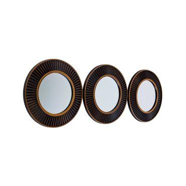 set-de-espejos-x-3-piezas-cafe--2--6034180103644