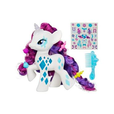 my-little-pony-figura-rarity-2-630509256624