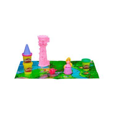 play-doh-disney-torre-del-jardin-de-rapunzel-1-630509238279