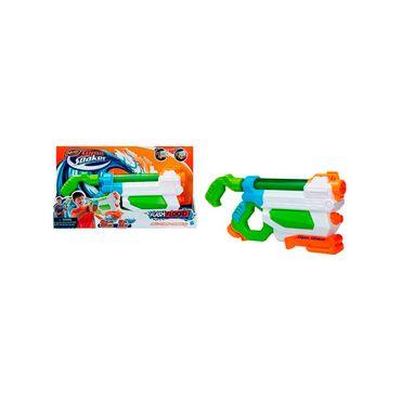 lanzador-de-agua-super-soaker-flashflood-2-630509258123