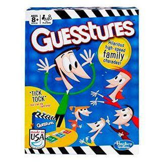 juego-caras-y-gestos-b0638-1-630509297146