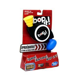 bop-it-twist-it-pull-it-1-630509297276