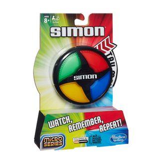juego-simon-serie-micro-1-630509297290