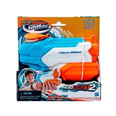 lanzador-de-agua-super-soaker-microburst-ii-2-630509258369