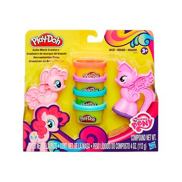 play-doh-set-my-little-pony-2-630509262458