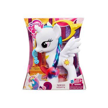 my-little-pony-con-melena-y-cola-incluida-2-630509263165