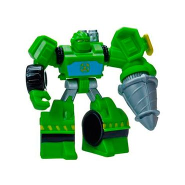 transformers-rescue-bots-playskool-2-630509277490