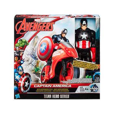 figura-capitan-america-con-vehiculo-1-630509280209