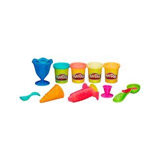 play-doh-delicias-heladas-1-630509288472