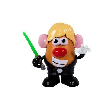 figura-mr-potato-head-classical-star-wars-1-630509299355