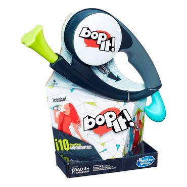 bop-it-juego-de-repeticion-1-630509453337