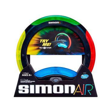 juego-simon-air-hasbro-1-630509453399
