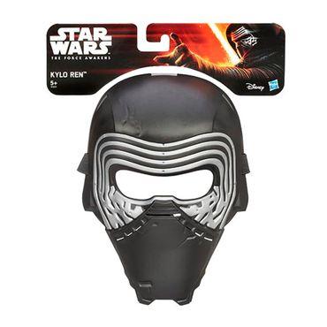 mascara-de-kylo-ren-star-wars--2--630509329694